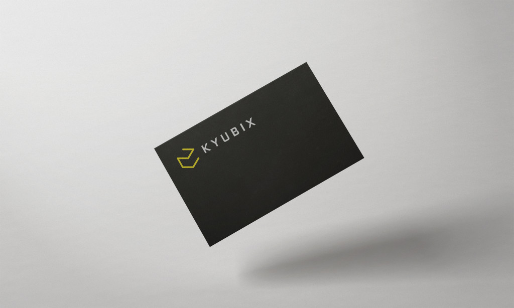 Business Card_recto