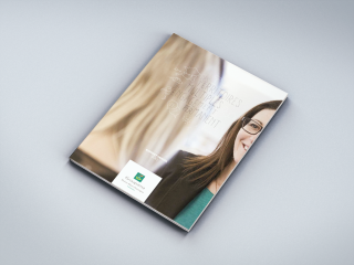 GROUPAMA – Rapport annuel 2015