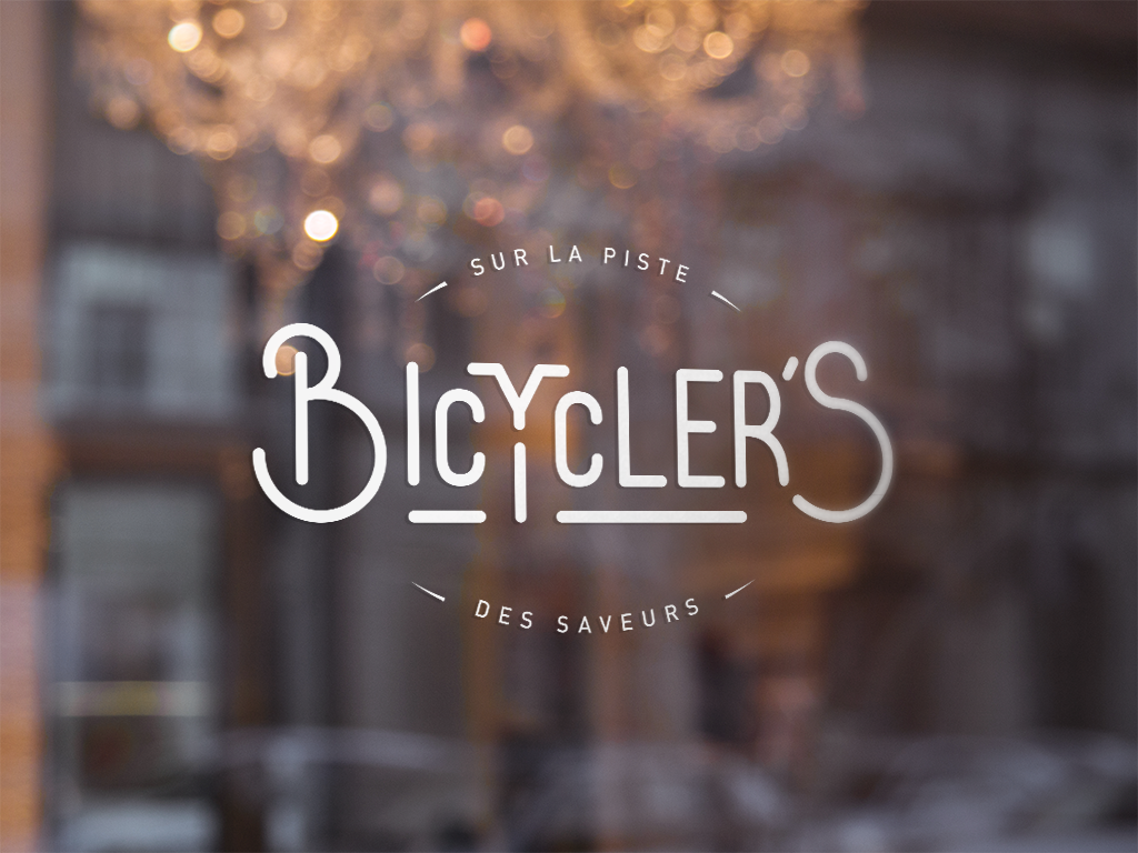vitre Bicyclers 1