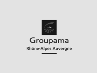 GROUPAMA RHONE-ALPES AUVERGNE