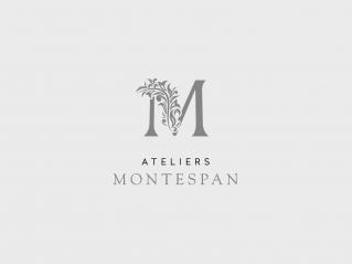 ATELIERS MONTESPAN