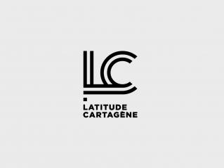 LATITUDE CARTAGENE