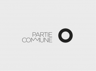 PARTIE COMMUNE