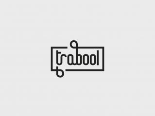 TRABOOL