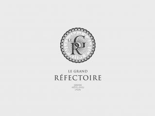 LE GRAND REFECTOIRE