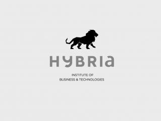 HYBRIA