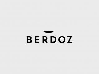BERDOZ