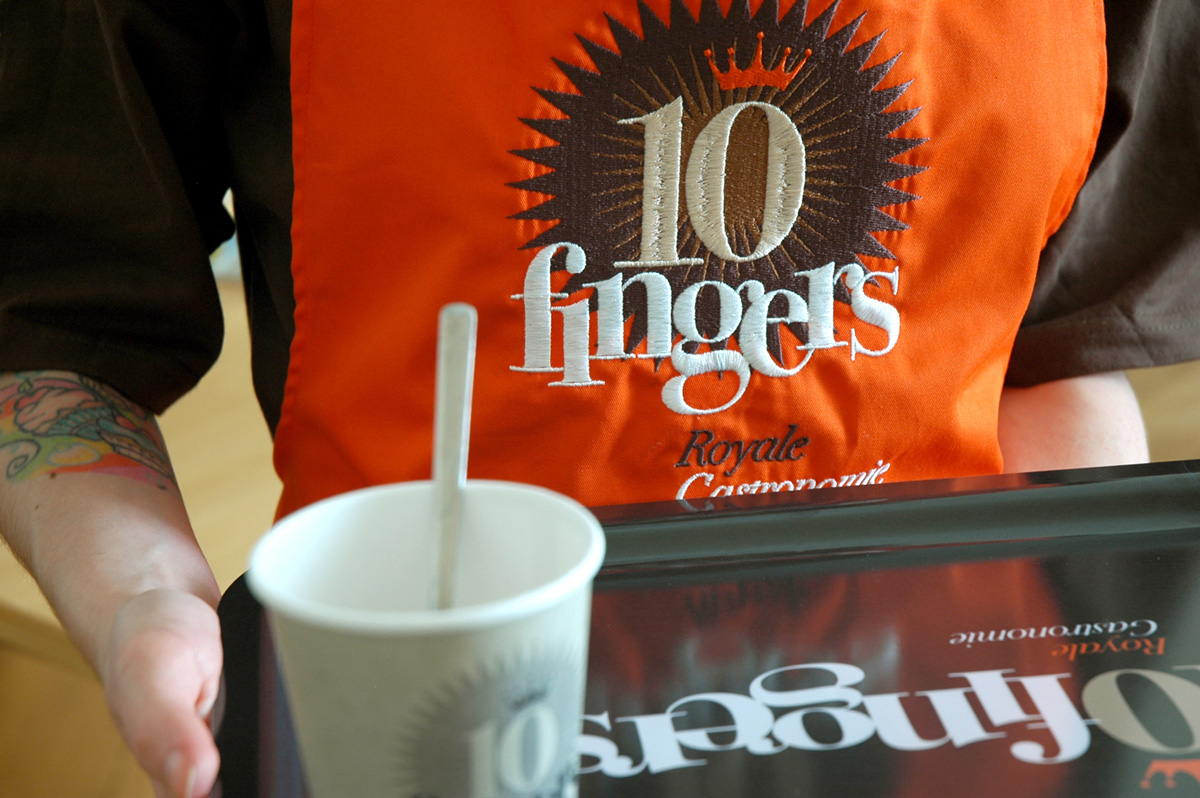 10Fingers-2
