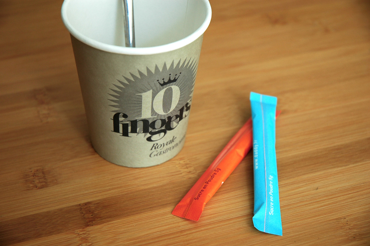 10Fingers-5