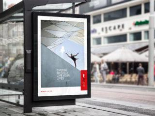 ONLYLYON – Nouvelle campagne d'attractivité