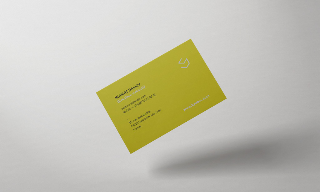 Business-Card_verso