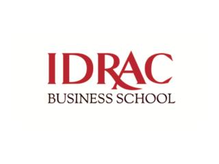 IDRAC – Identité et territoire de marque