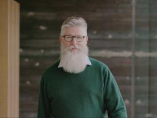 BERDOZ OPTIC – Campagne de rentrée publicitaire