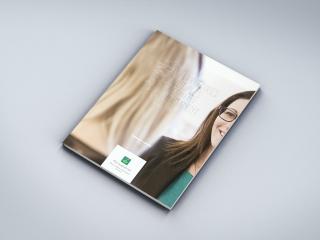 GROUPAMA – Rapport annuel 2015