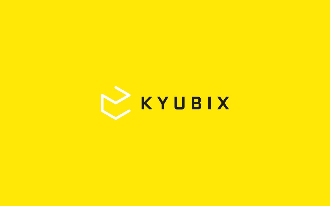 Logo_KYUBIX