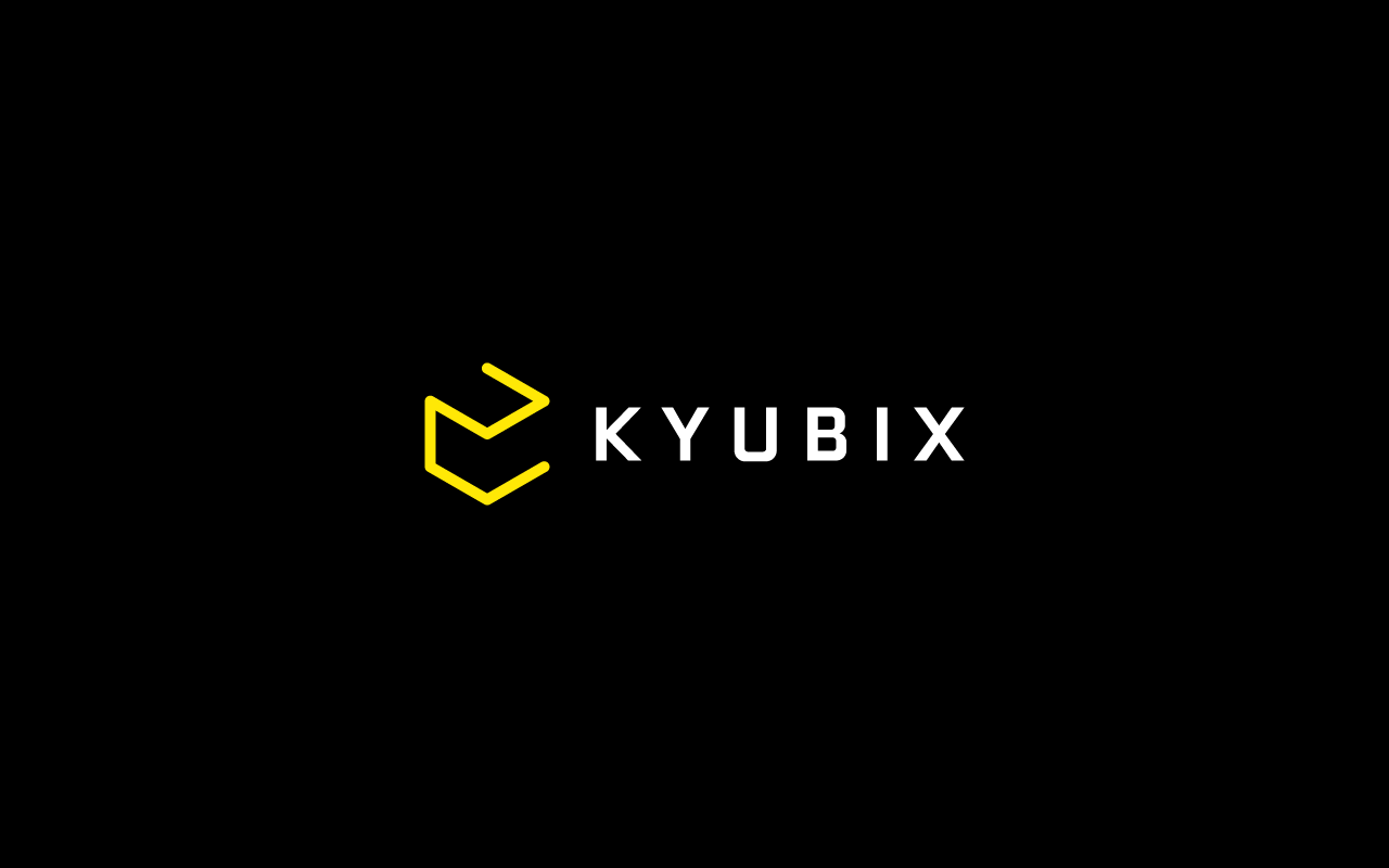 Logo_KYUBIX_2