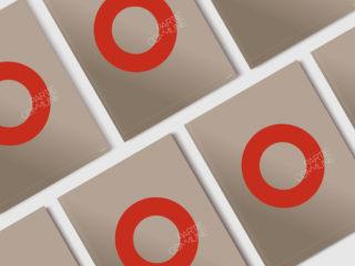 PARTIE COMMUNE – Naming, branding, territoire de marque, site web, outils