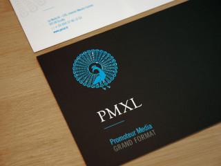 PMXL – Branding et territoire