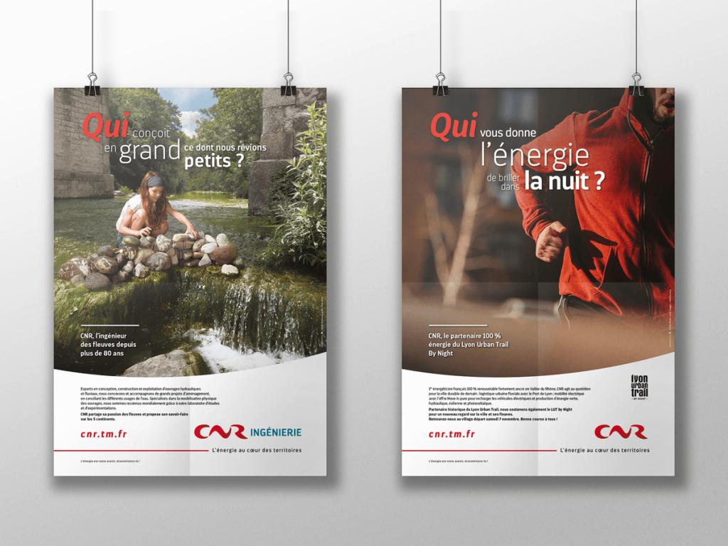 Posters_mockup_CNR_Opti_2
