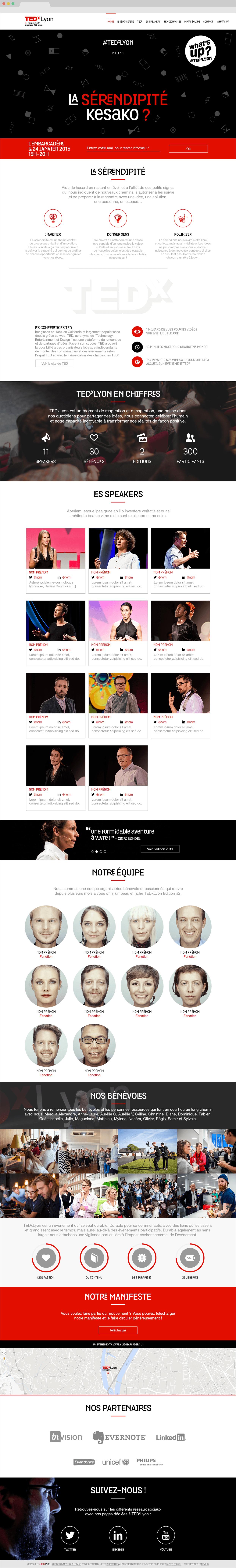 TEDxLyon_Prévisualisation
