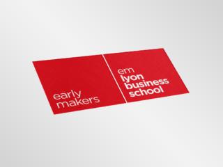 EMLYON – Branding, territoire de marque