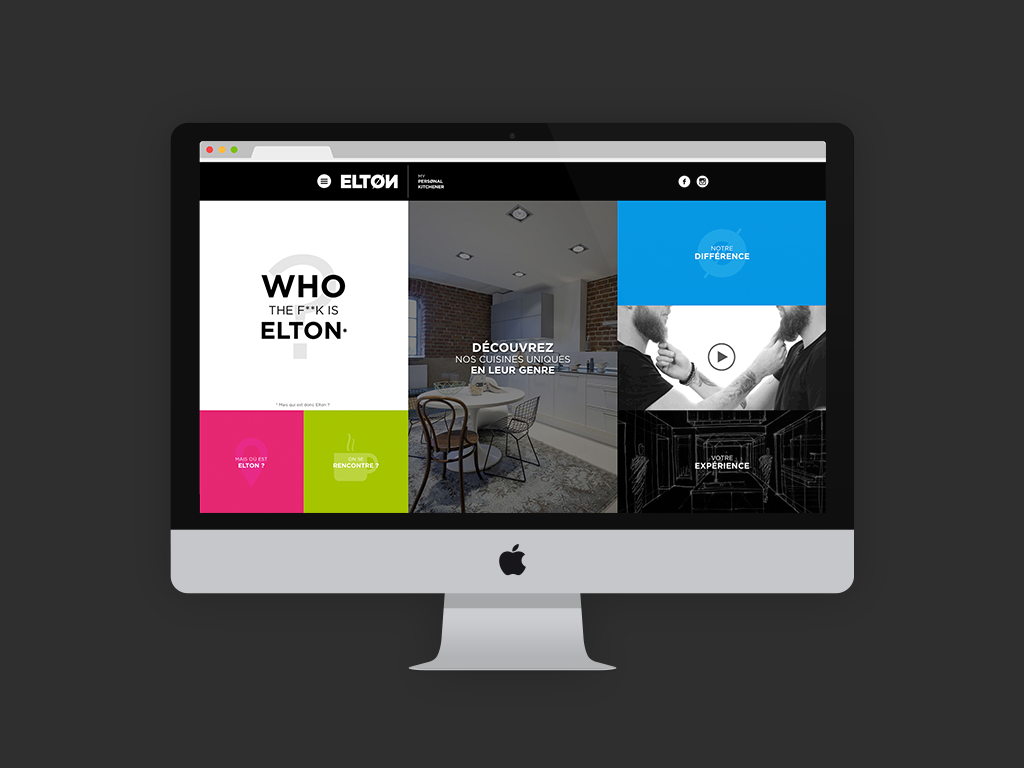 site Elton 1