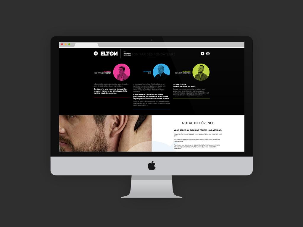 site Elton 4